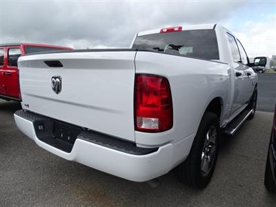 2018 Ram 1500 Crew Cab 4x2,  Pickup #78554 - photo 9