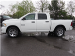 2018 Ram 1500 Crew Cab 4x2,  Pickup #78554 - photo 15