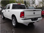 2018 Ram 1500 Crew Cab 4x2,  Pickup #78554 - photo 4