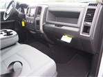 2018 Ram 1500 Crew Cab 4x2,  Pickup #78554 - photo 20