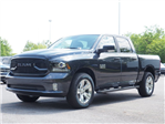 2018 Ram 1500 Crew Cab 4x4,  Pickup #78577 - photo 16