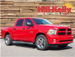 2018 Ram 1500 Crew Cab 4x2,  Pickup #78585 - photo 1