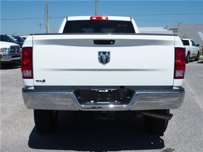 2018 Ram 3500 Crew Cab 4x2,  Pickup #78589 - photo 14