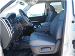 2018 Ram 3500 Crew Cab 4x2,  Pickup #78589 - photo 11