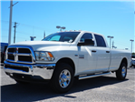 2018 Ram 3500 Crew Cab 4x2,  Pickup #78589 - photo 17