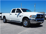 2018 Ram 3500 Crew Cab 4x2,  Pickup #78589 - photo 3