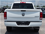 2018 Ram 1500 Crew Cab 4x4,  Pickup #78628 - photo 14