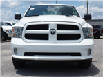 2018 Ram 1500 Crew Cab 4x4,  Pickup #78628 - photo 5