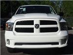 2018 Ram 1500 Crew Cab 4x4,  Pickup #78629 - photo 3