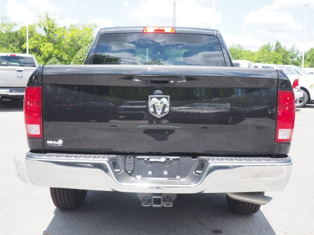 2018 Ram 1500 Crew Cab 4x2,  Pickup #78694 - photo 14