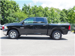 2018 Ram 1500 Crew Cab 4x2,  Pickup #78694 - photo 15