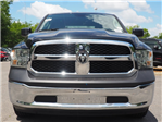2018 Ram 1500 Crew Cab 4x2,  Pickup #78694 - photo 5