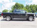 2018 Ram 1500 Crew Cab 4x2,  Pickup #78694 - photo 6