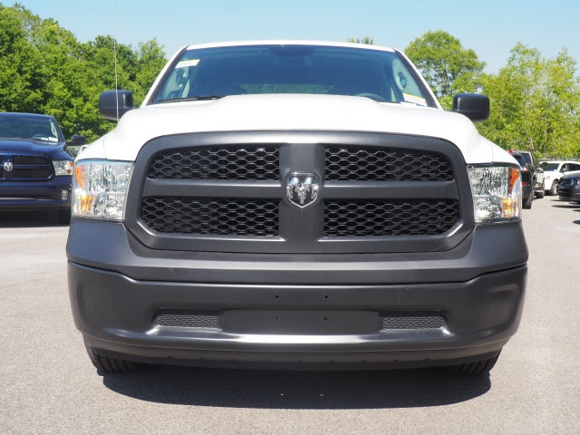 2018 Ram 1500 Crew Cab, Pickup #78695 - photo 3