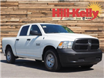 2018 Ram 1500 Crew Cab, Pickup #78695 - photo 1