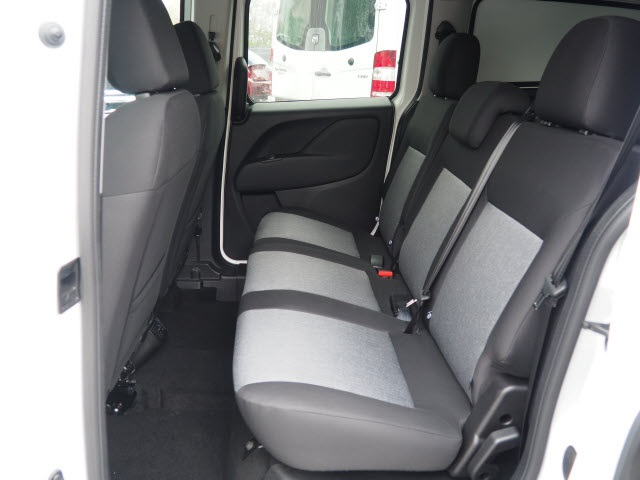 2018 ProMaster City, Cargo Van #78699 - photo 14