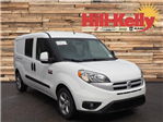 2018 ProMaster City, Cargo Van #78699 - photo 1