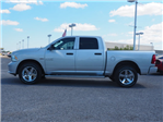 2018 Ram 1500 Crew Cab 4x4,  Pickup #78757 - photo 15