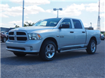 2018 Ram 1500 Crew Cab 4x4,  Pickup #78757 - photo 3