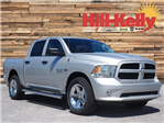 2018 Ram 1500 Crew Cab 4x4,  Pickup #78757 - photo 1