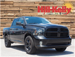 2018 Ram 1500 Crew Cab 4x2,  Pickup #78774 - photo 1