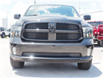 2018 Ram 1500 Crew Cab 4x2,  Pickup #78774 - photo 3