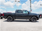 2018 Ram 1500 Crew Cab 4x2,  Pickup #78774 - photo 4