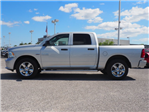 2018 Ram 1500 Crew Cab 4x2,  Pickup #78775 - photo 15