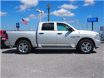 2018 Ram 1500 Crew Cab 4x2,  Pickup #78775 - photo 6