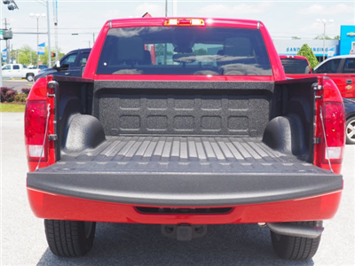 2018 Ram 1500 Crew Cab, Pickup #78782 - photo 15