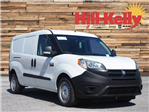 2018 ProMaster City, Cargo Van #78790 - photo 1