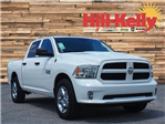 2018 Ram 1500 Crew Cab 4x2,  Pickup #78797 - photo 1