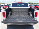 2018 Ram 1500 Crew Cab,  Pickup #78802 - photo 13