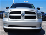 2018 Ram 1500 Crew Cab,  Pickup #78802 - photo 3