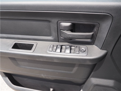 2018 Ram 1500 Crew Cab 4x2,  Pickup #78830 - photo 8