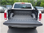 2018 Ram 1500 Crew Cab 4x2,  Pickup #78830 - photo 12