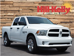 2018 Ram 1500 Crew Cab 4x2,  Pickup #78830 - photo 1