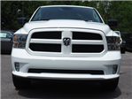 2018 Ram 1500 Crew Cab 4x2,  Pickup #78830 - photo 3