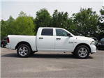 2018 Ram 1500 Crew Cab 4x2,  Pickup #78830 - photo 4