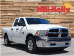 2018 Ram 1500 Quad Cab 4x2,  Pickup #78845 - photo 1