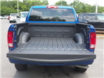 2018 Ram 1500 Crew Cab,  Pickup #78856 - photo 14
