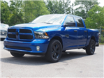 2018 Ram 1500 Crew Cab,  Pickup #78856 - photo 3