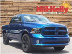 2018 Ram 1500 Crew Cab,  Pickup #78856 - photo 1