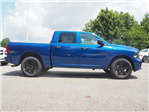 2018 Ram 1500 Crew Cab,  Pickup #78856 - photo 6