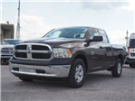 2018 Ram 1500 Quad Cab 4x2,  Pickup #78966 - photo 15