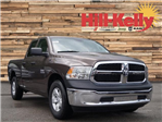 2018 Ram 1500 Quad Cab 4x2,  Pickup #78998 - photo 1
