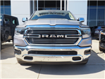 2019 Ram 1500 Crew Cab 4x4, Pickup #79043 - photo 2