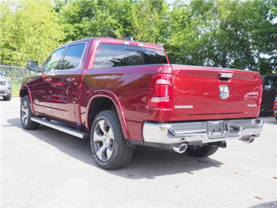 2019 Ram 1500 Crew Cab 4x4,  Pickup #79067 - photo 13