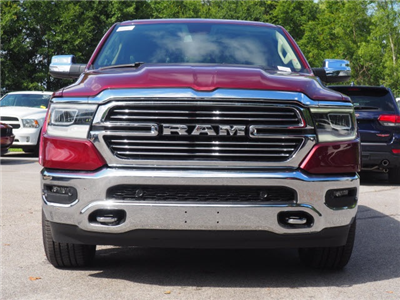 2019 Ram 1500 Crew Cab 4x4,  Pickup #79067 - photo 3