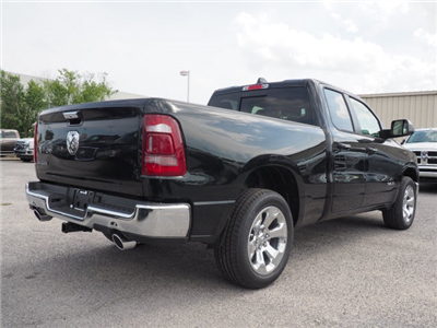 2019 Ram 1500 Quad Cab 4x2,  Pickup #79070 - photo 2